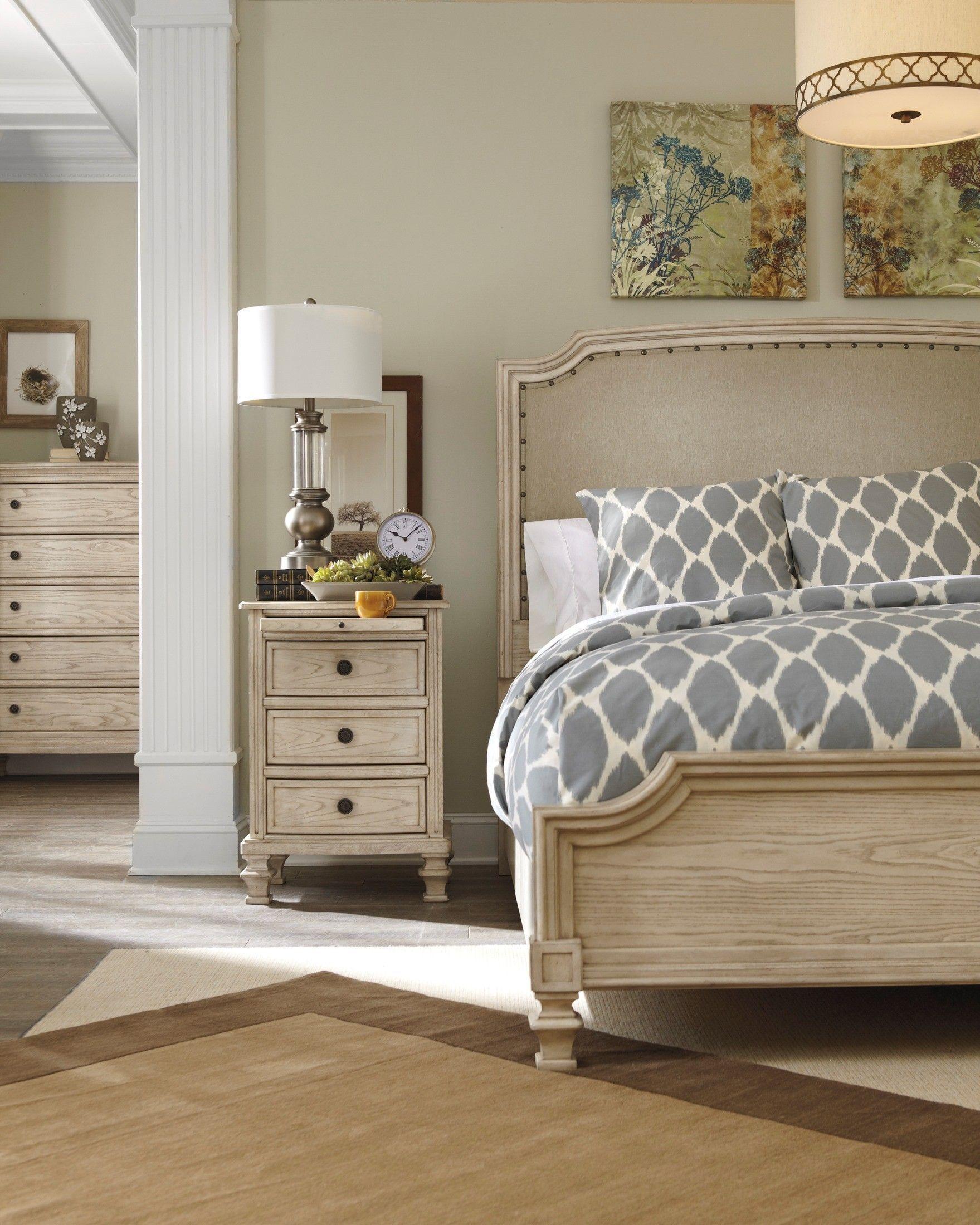 20 best rustic farmhouse bedroom ideas master bedroom