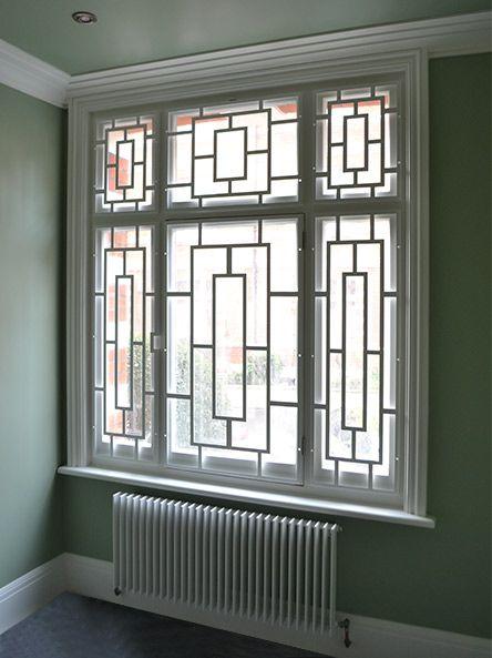 St Marys Window And Security Screens Window Grill Design Modern Window Grill Home Window Grill Design