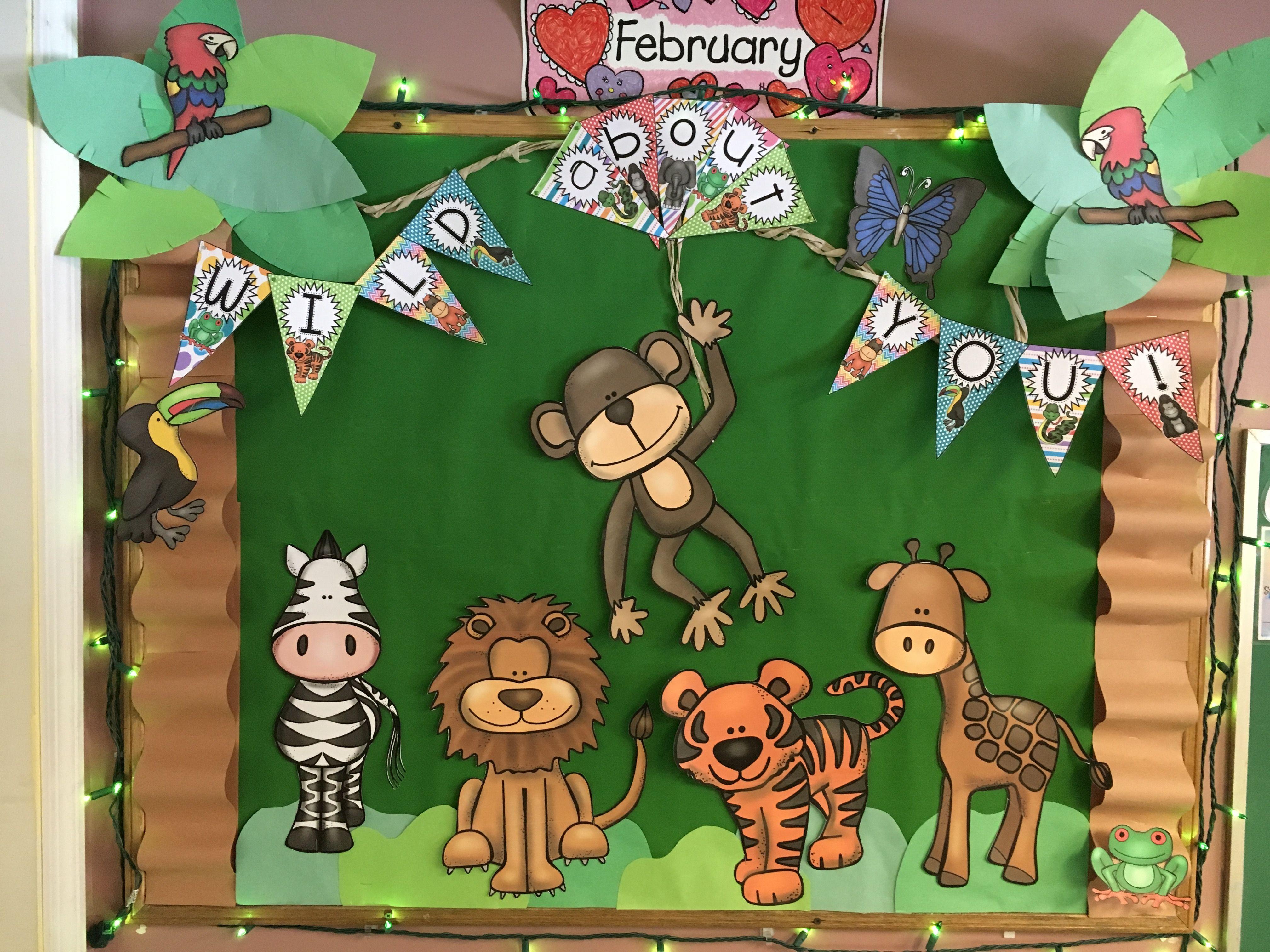 safari theme for preschool pin by guylaine labbe on jungle amp safari theme preschool 936