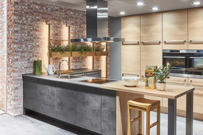 Best Kitchen Designs Howard Kitchens Interiors Kitchen 640 x 480