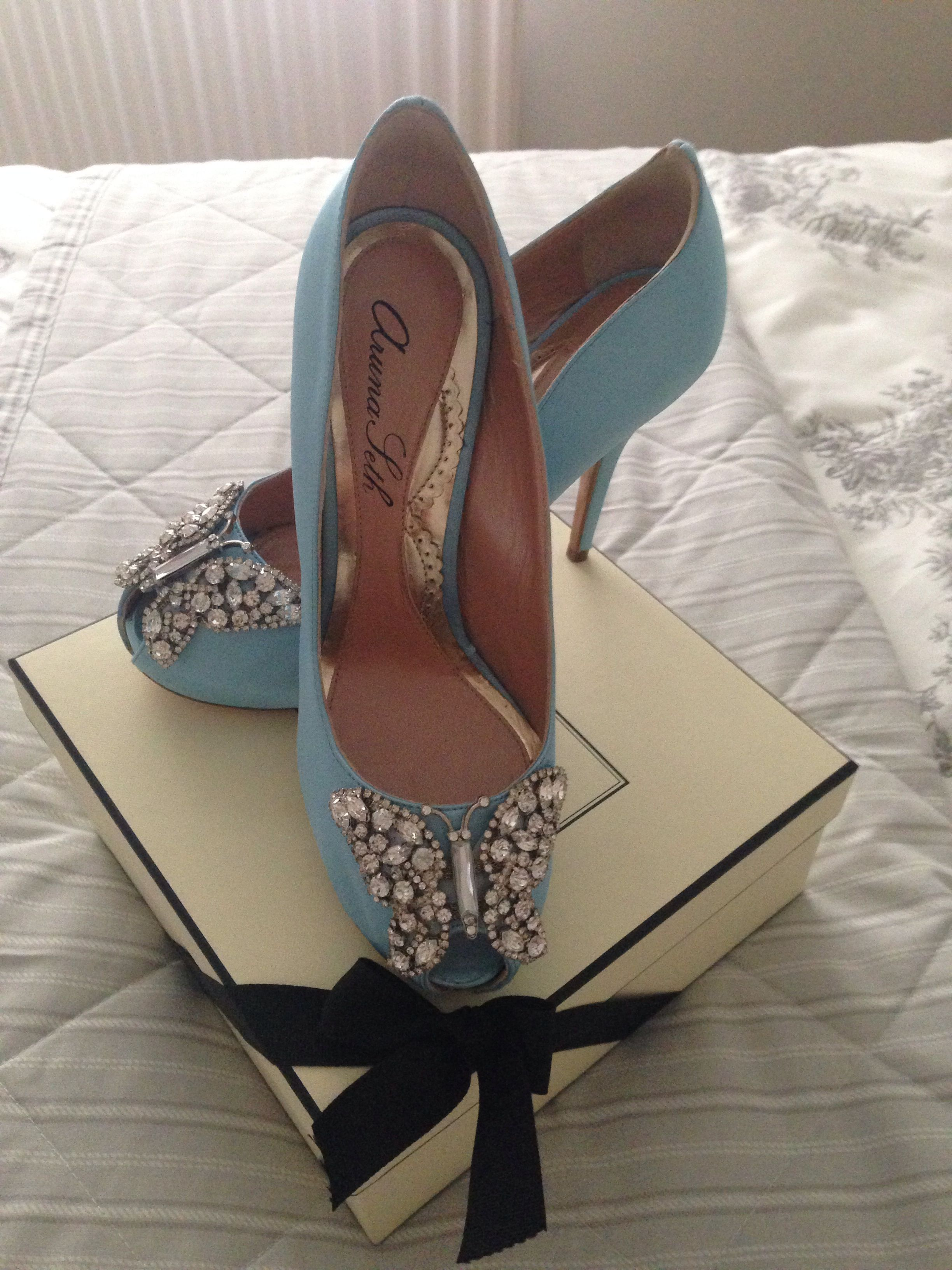 a awesome wear the to comforter shoes high heels fortable most concept comfortable best wedding of