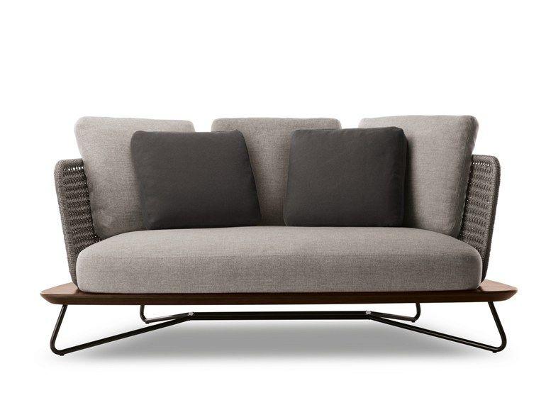 Hiroshima Three Seater Sofa By MARUNI | Sofas | Furniture | Pinterest |  Hiroshima, Third And Sofa Sofa