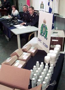 Drink Detective Cards Now In Canada Drug Rape Pinterest Seizures
