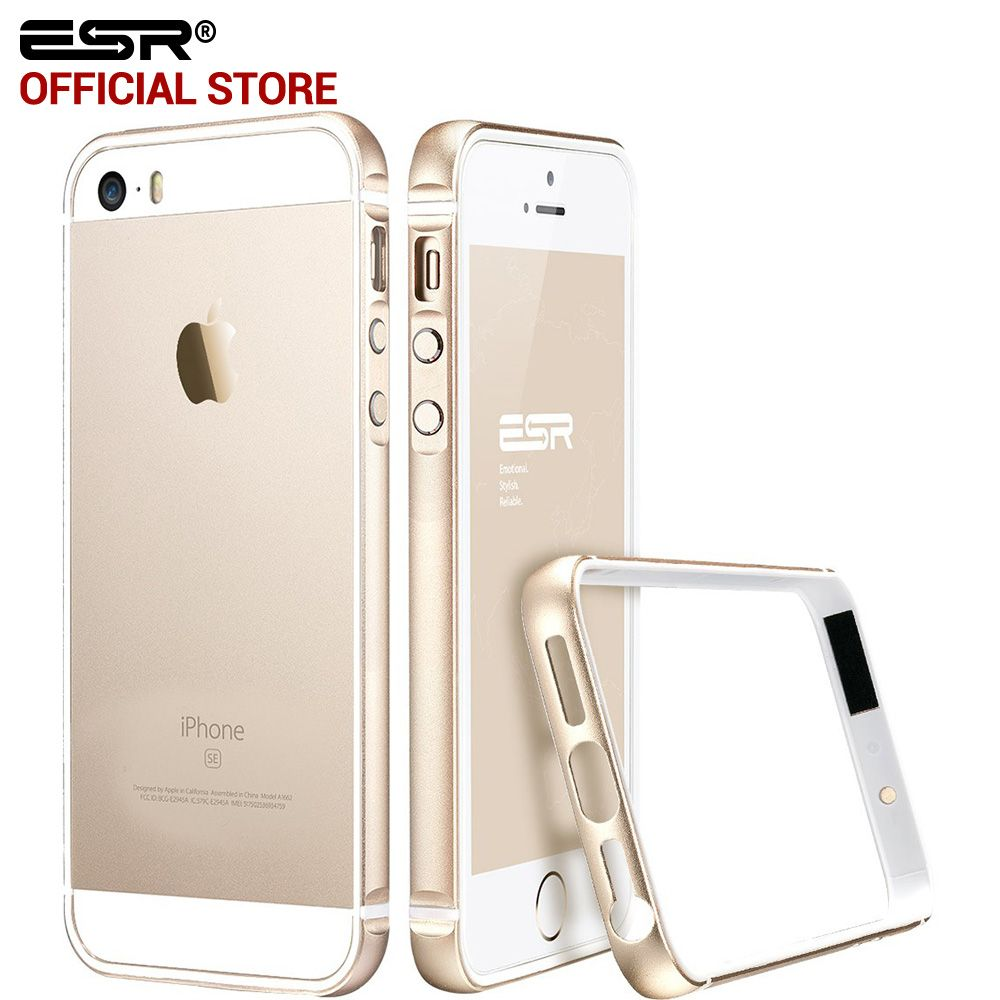 Pin on Mobile Phone Accessories