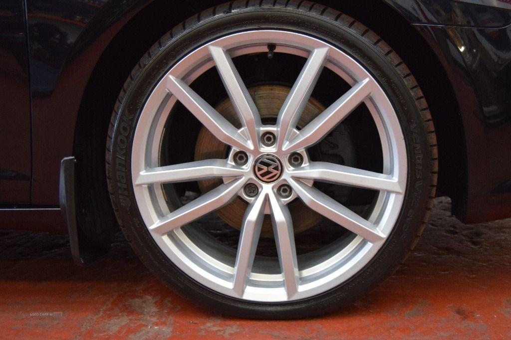 Nice Alloy On Passat Cc Passat Cc Cars For Sale Car Wheel