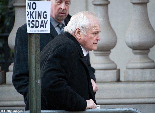Philip Seymour Hoffman funeral | Philip seymour hoffman ...