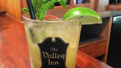 The Baltimore Sun Cocktail Pictures Cocktails Best Cocktail Recipes