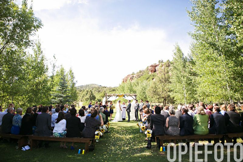 Red Cliff Ranch Utah Wedding Photography Cabin Barn Rustic Mountain Opiefoto