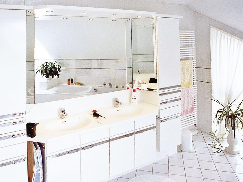 Arbeitsplatte Badezimmer ~ 9 besten badezimmer möbel bilder auf pinterest badezimmer möbel
