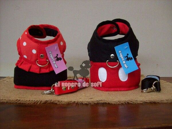 Pin By Dallana Flores On Ropa Mascotas Pet Clothes Animal Fashion Baby Shoes
