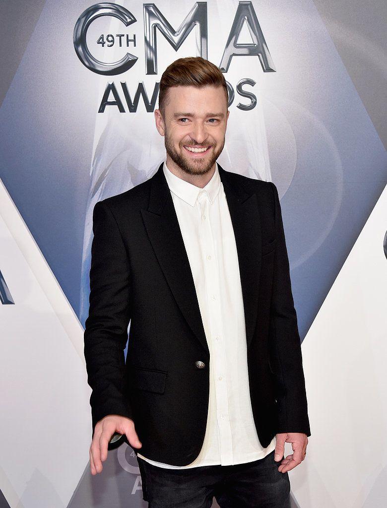 Justin Timberlake dating 2015 Topp 10 verdens beste Dating Sites