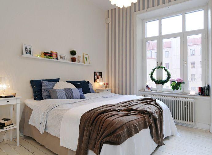 Elegant 30 Dream Ideas To Design Your Bedroom