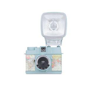 Travel Edition Cameras