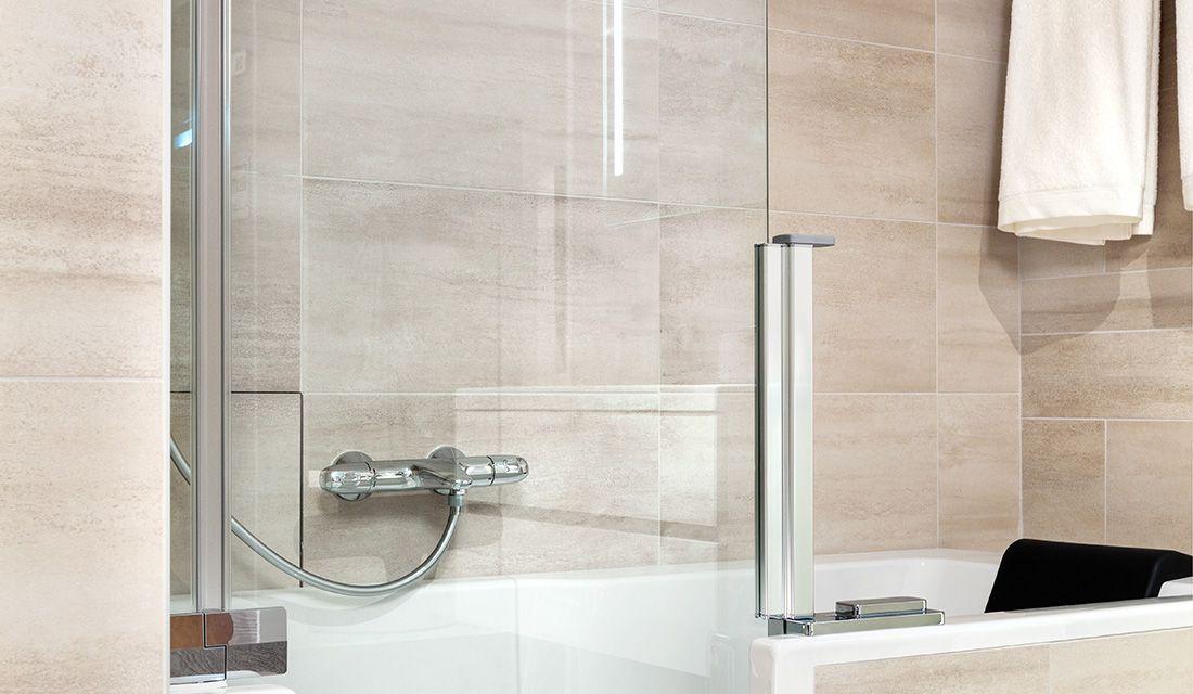 brugman rezza - Google zoeken - Badkamer toilet: indelingen ...