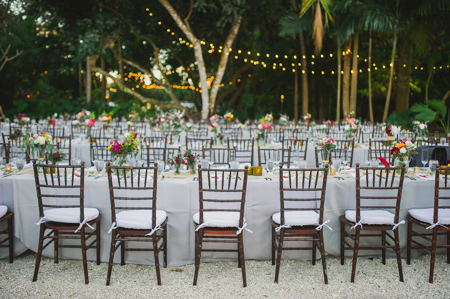 barn wedding miami wedding photographer historic walton house wedding moriah cuda photography