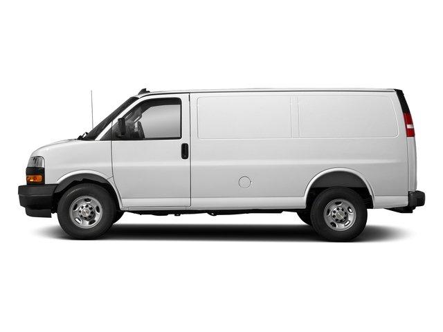 2018 Chevrolet Express Cargo Van For Sale Serving San Bernardino Riverside Orange County And Oxnard 1gcwgafp3j134 Cargo Vans For Sale Cargo Van Van For Sale