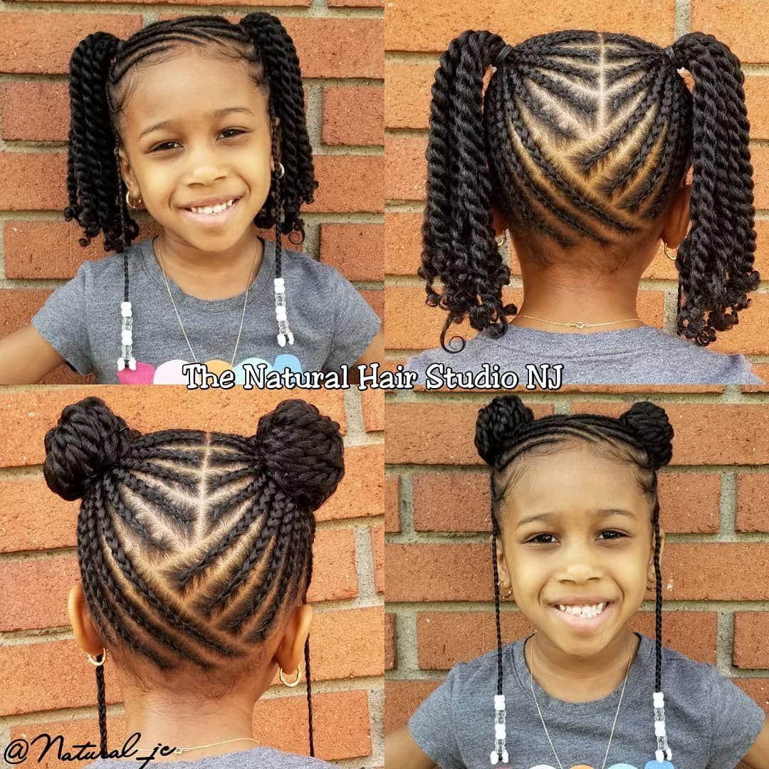 Pin On Michayla Hair