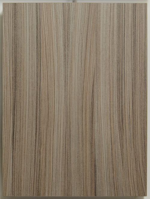 Textured Laminate Kitchen Cabinet Door Lk55 Etobicoke Laminate Doors Laminate Kitchen Laminate Kitchen Cabinets