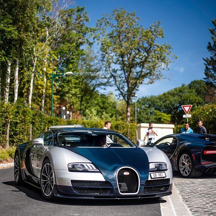 Bugatti Veyron. #bugattiveyron Bugatti Veyron. #bugattiveyron