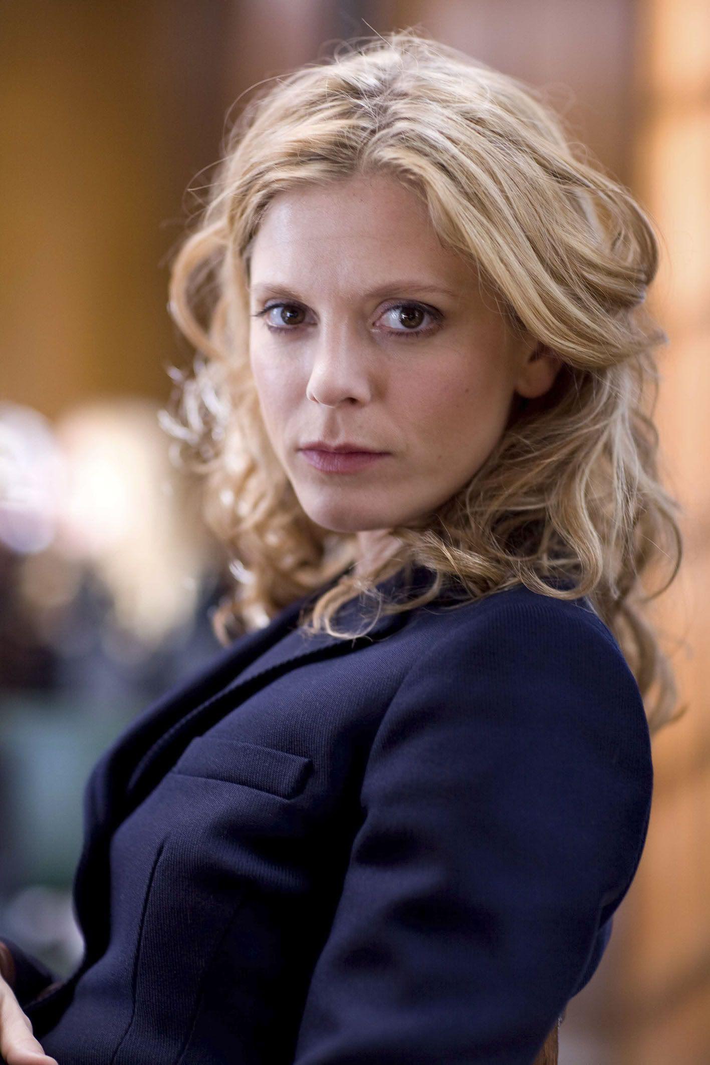 picture Emilia Fox (born 1974)