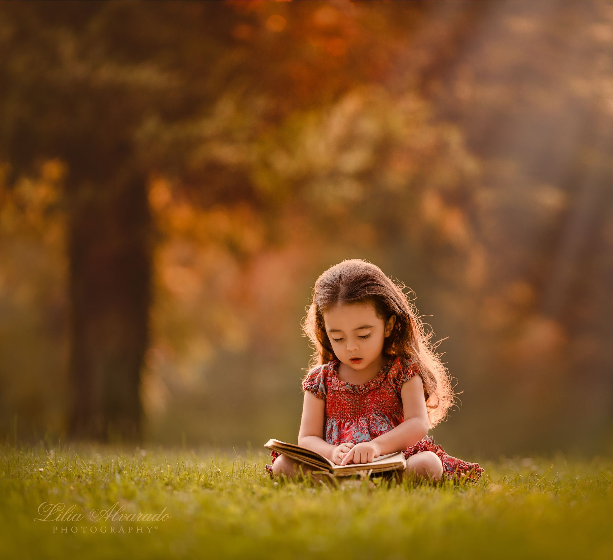 Light Of Knowledge by Lilia Alvarado on 500px