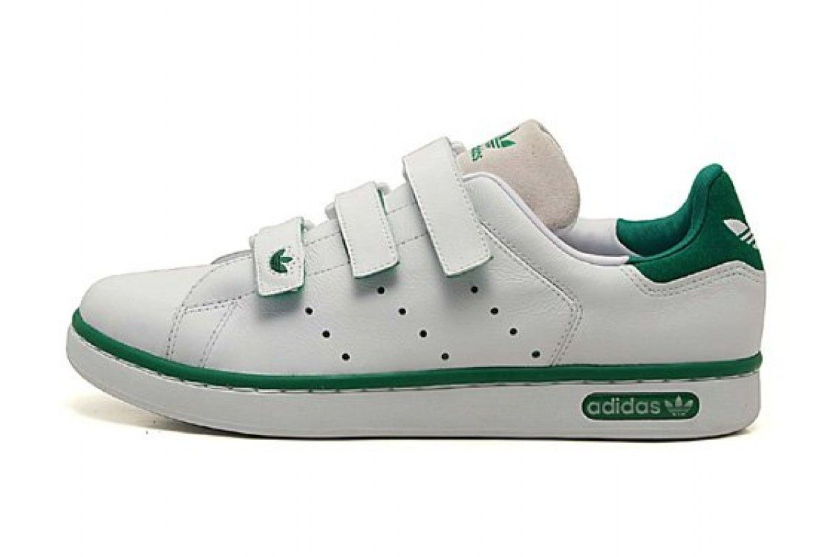 stan smith confort