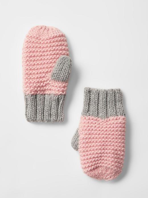 Pin de Beatriz en crochet | Pinterest