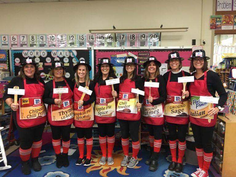 Top 33 Best School Halloween Costume Ideas Halloween costumes - school halloween costume ideas