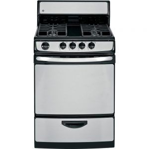 Small Gas Kitchen Stoves | http://pascalito.info | Pinterest ...