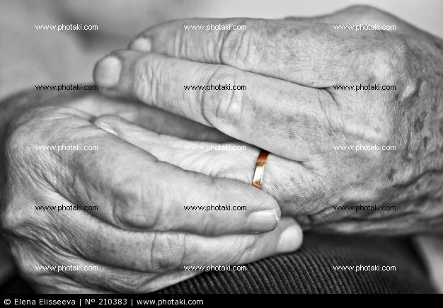 http://www.photaki.com/picture-hands-old-wedding-band-wedding-adult_210383.htm