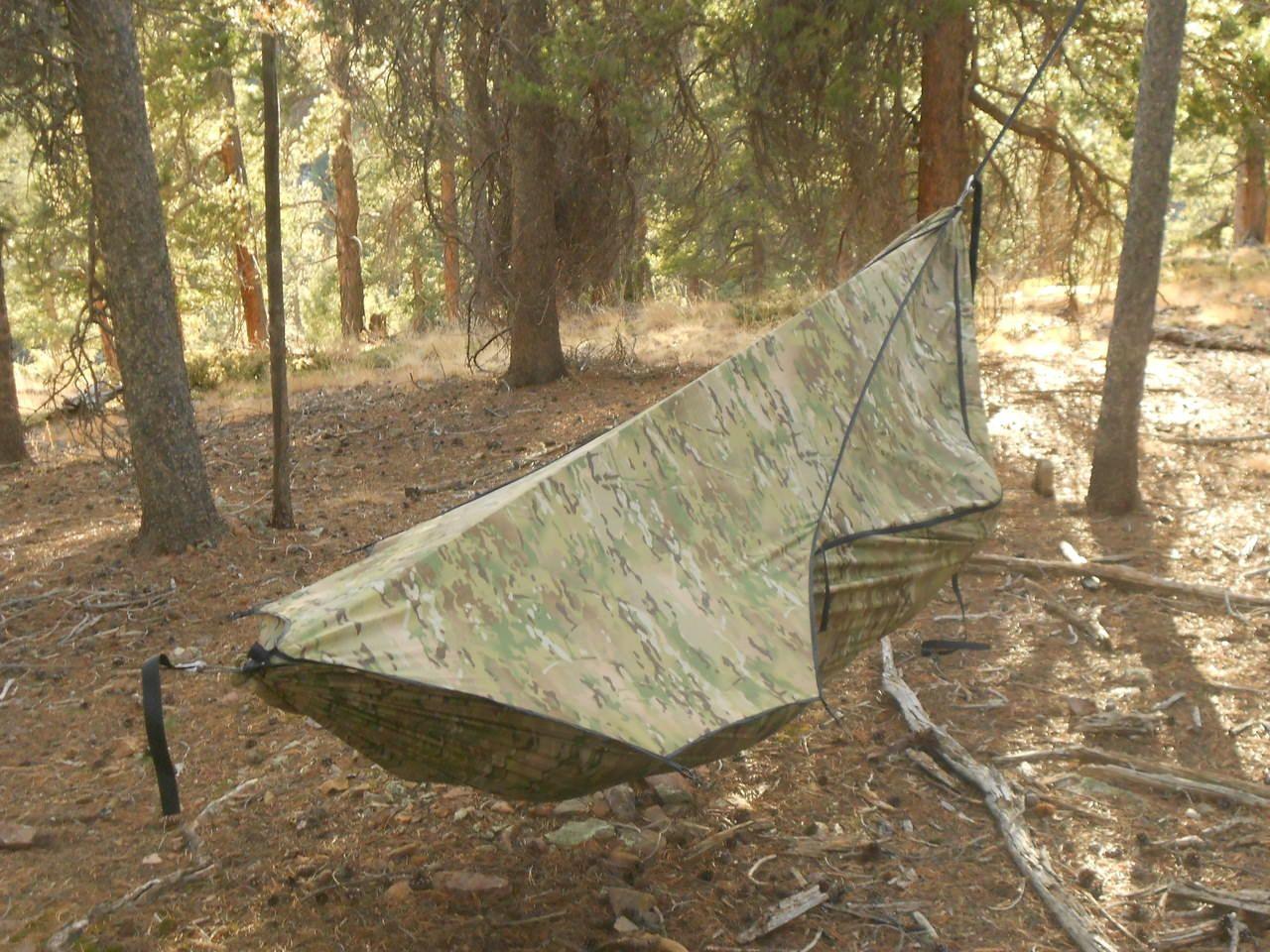 american swings and made diego san orqu chair hammock chairs things basic dea volcano hammocks hanging
