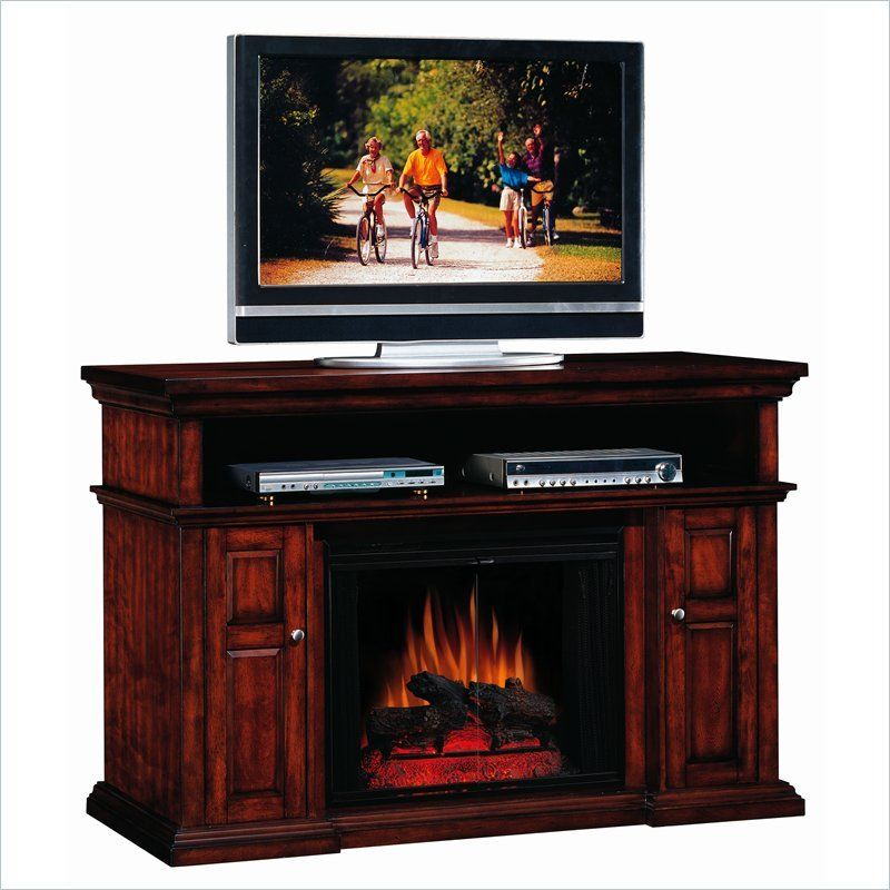 85 Reference Of Tv Stands Fireplace Costco In 2020 Tv Console
