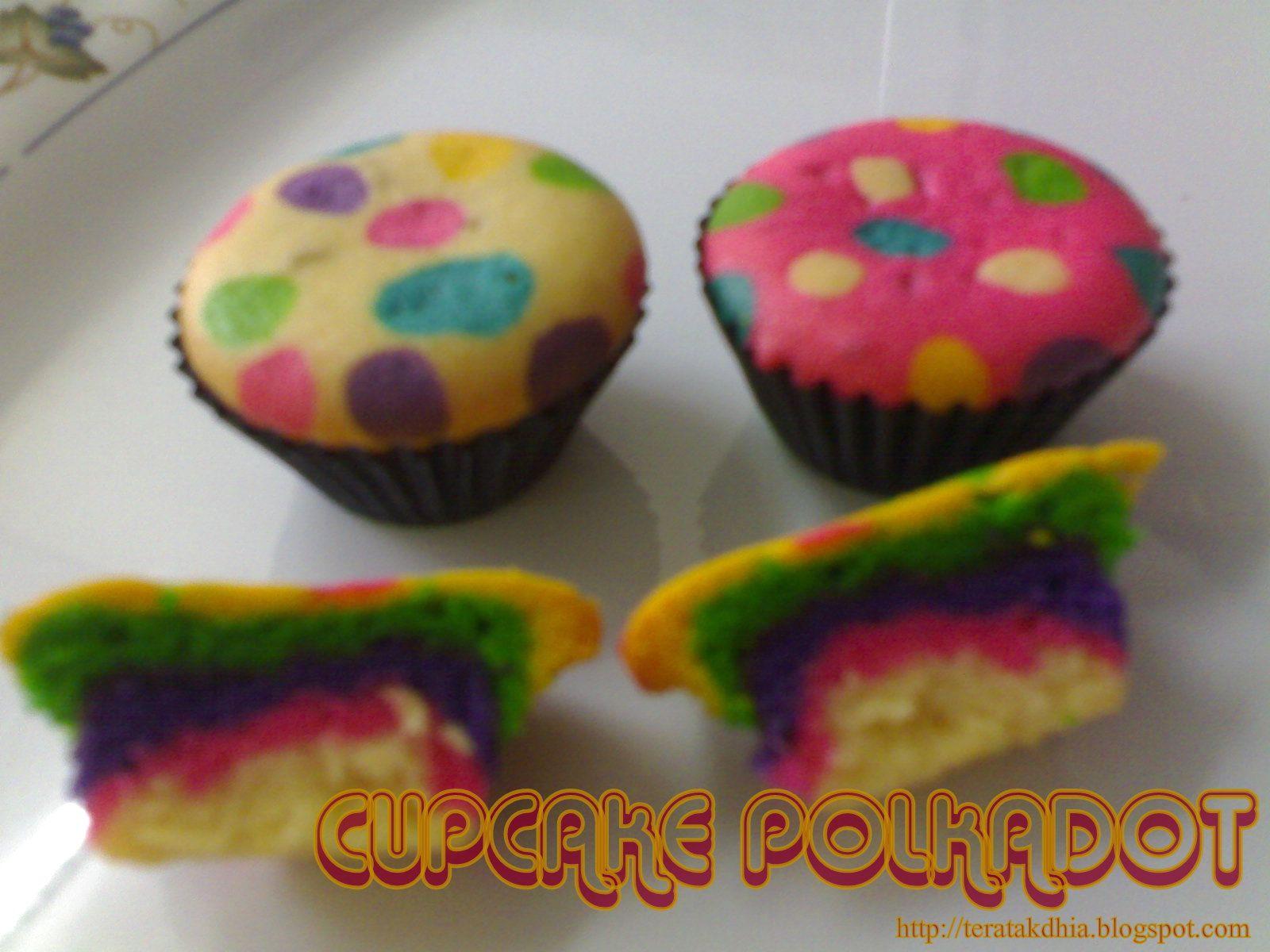 resepi cup cake coklat resepi cupcake coklat senang silent domain skachat resep cupcake Resepi Cupcake Oreo Kukus Enak dan Mudah