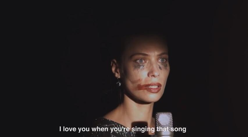 [MUSICOC] #Playlist Lagu Santai Sore Anti-Mainstream Versi TS!! #Aslinyalo