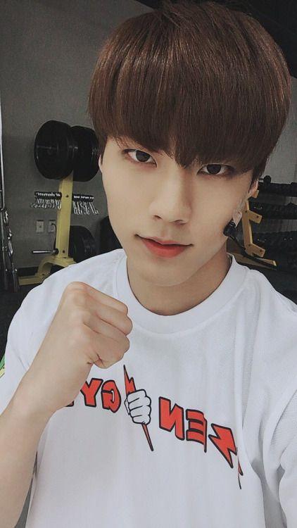 We Are Imfact Korean Idol Lip Sync Battle Boy Groups