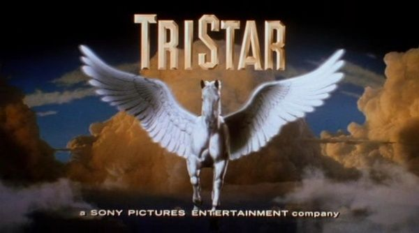List Of Famous Movie And Film Production Company Logos Logos For