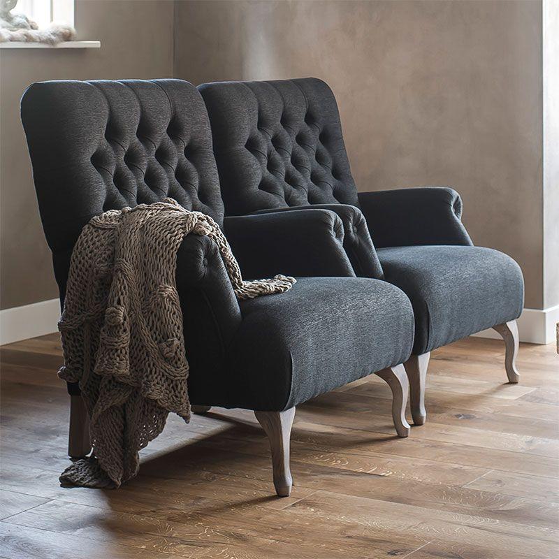 fauteuil - de bongerd - meubels woonkamer | pinterest - fauteuil, Deco ideeën