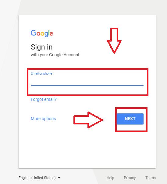 Gmail entrar gmail gmail sign in gmail login gmail account login gmail entrar gmail gmail sign in gmail login gmail account login reheart Gallery
