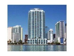 1331 BRICKELL BAY DR 1502, Miami, FL 33131 - Beautiful 2 bedroom 2 bathroom with wood floors and private access in the exclusive Jade residences. At 1529 sq ft, this 2/2 has a spacious layout and gorgeous finishes. Stainless steel appliances, granite counter tops, two large balconies, marble bathrooms are just some of the features of this unit. Jade is a full amenity building with pool, jacuzzi, gym, security and more.