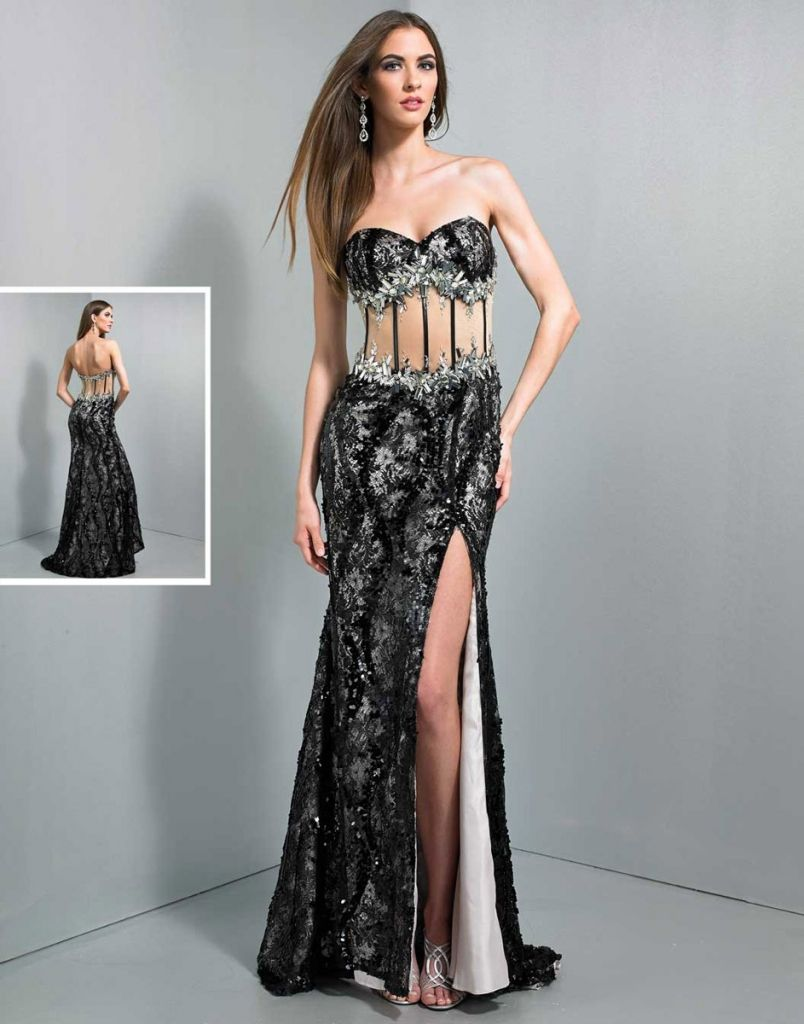 Prom Dress Stores In Arizona Long Tight Prom Dresses Check More At