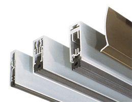 Adjustable Door Seal Kits For Soundproofing Doors Sound Proofing Door Kits Door Seals