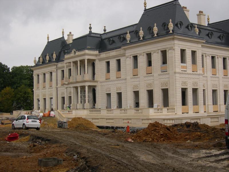 120 Chateau Louis Xiv Ideas Chateau Louis Chateau Louis Xiv