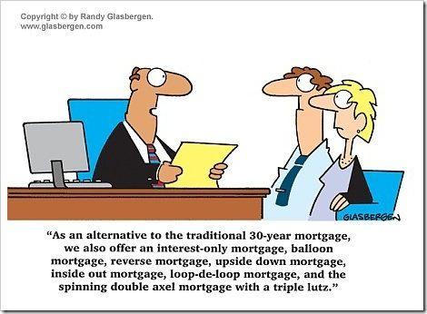 Real Estate Loan