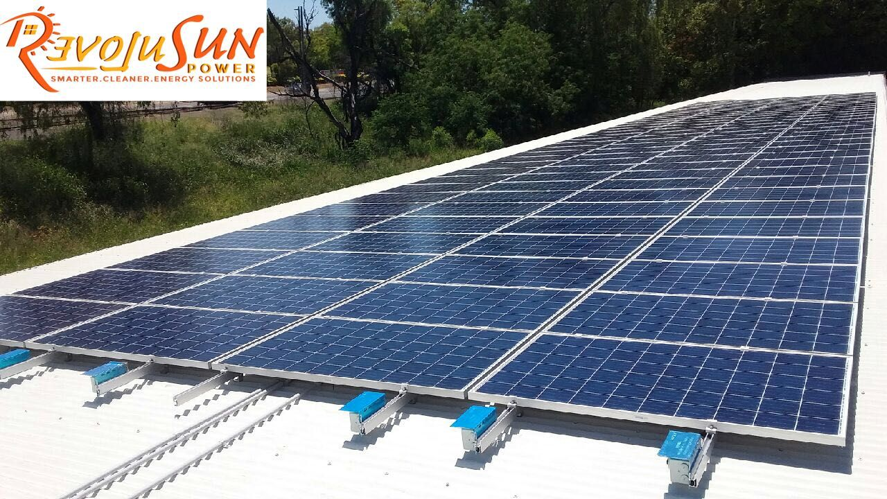 Pin On Solar Installation Work Portfolio