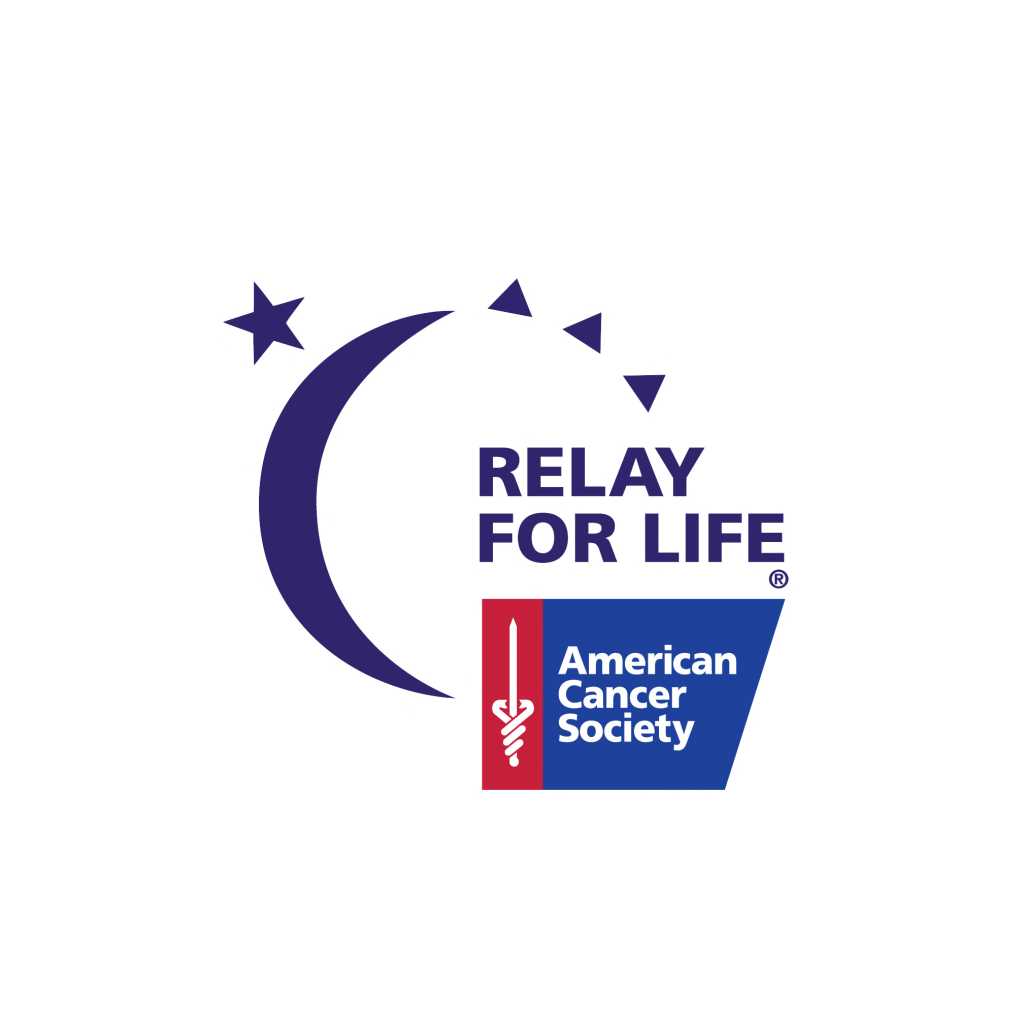 American Cancer Society Symbol: Relay For Life, Life Logo, How To Raise Money