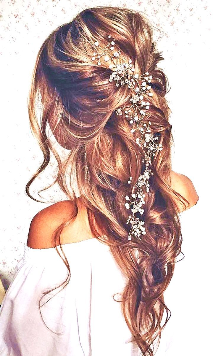 bohemian hairstyles ideas for every boho chic junkie goddess