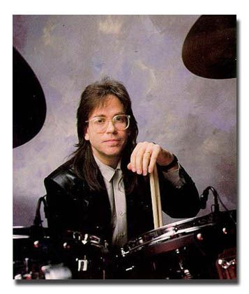 Jeff Porcaro April 1, 1954- August 5, 1992 American session drummer and a founding member of the Grammy Award winning band Toto. Porcaro was one of the most recorded drummers in history. The rock star fell ill after spraying insecticide in the yard of his Hidden Hills home and died that evening at Humana Hospital-West Hills. According to one LA Times Report, The Los Angeles County Coroner's office lists the cause of death to be a heart attack from atherosclerosis induced by cocaine use.