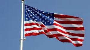 Ammerican Flag - Yahoo Bildesøkresultater
