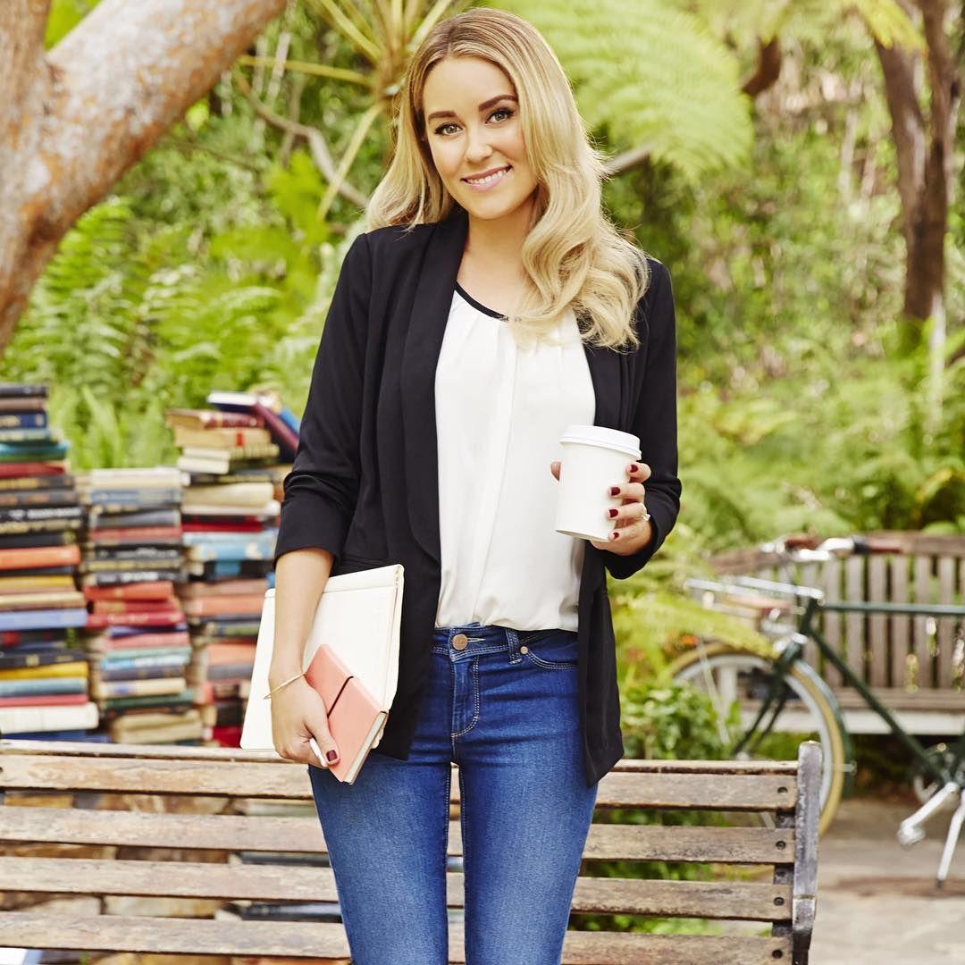 Lauren Classy style   90210 fashion, Lauren conrad style