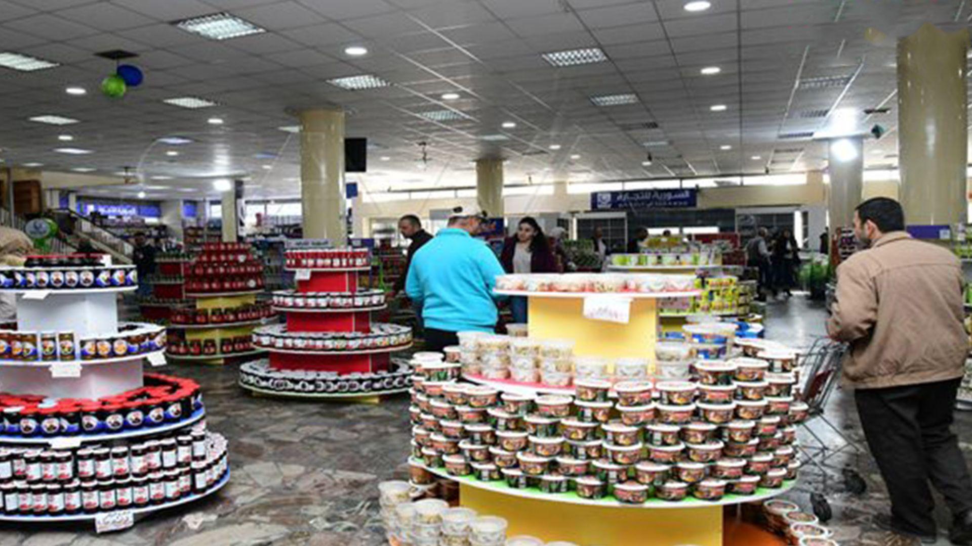 وزارة التجارة ترفع رسميا أسعار المواد الأساسية التي رفعها التجار بشكل مسبق Blog Posts Blog Desserts
